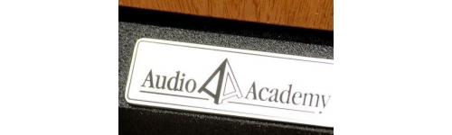 audioacademy