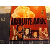 V/A   ABSOLUTE MUSIC