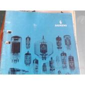 Siemens Elektronrör