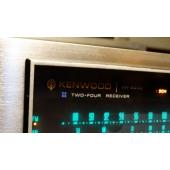 KENWOOD KR-8340
