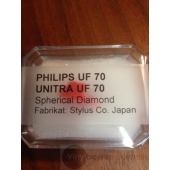 Philips UF70