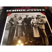 THE BARROW GANG BONNIE AND CLYDE