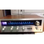 Pioneer SX – 424