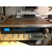 Pioneer SX – 525