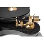 Vinylspelare F-601