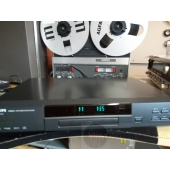 Philips DVD612