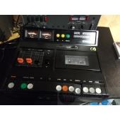 ITT HIFI Stereo Recorder 87