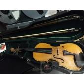 Violin Tourte