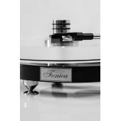 Vinylspelare F 900 Violin
