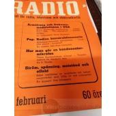 Populär Radio
