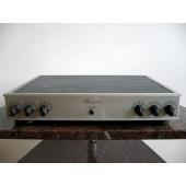 Pre-audio PCL-1101