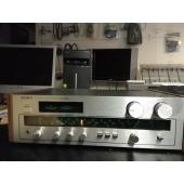 Sony STR-2800L