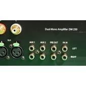 STRUSS AUDIO DM 250