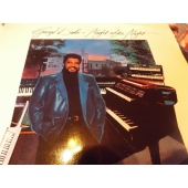 GEORGE DUKE NIGHT AFTER NIGHT