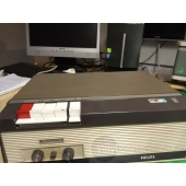 Philips EL 3552