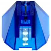 Stylus 2M Blue Anniversary