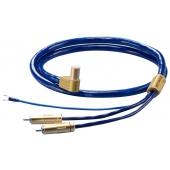 6NX-TSW-1010 L