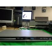 Philips DVP 5960