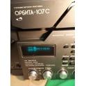 Orbita 107C