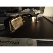 Micro Seiki.MR-322