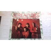 STREAPLERS