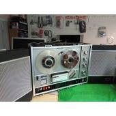 Sony TC-540