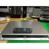 Panasonic DVD-S1