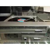Philips F1230