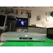 LG DVD5073