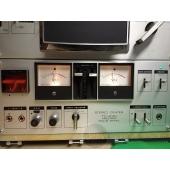 Sony TC-630