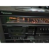 Schneider TEAM 5400