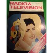 Radio&Television