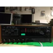 JBN CR-8080