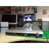 Panasonic SA-HT540