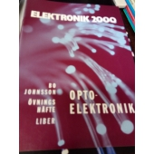 Elektronik 2000