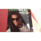 EDDY GRANT   PROMO