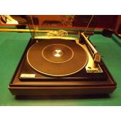 Vinylspelare Radionette Model 4000 Proffesional Series