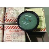 Sharp STY-113