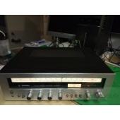 Technics SA-5160