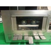 Pioneer CT-F500