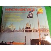 Hafenharmonica