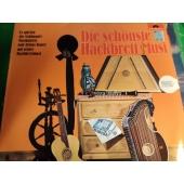 Schönauer Musikanten