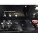 Pioneer SX – 450