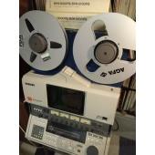 Sony BVH-3100