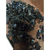 Kabelklammer 5 mm