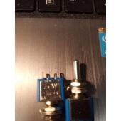 Switch blå 5638...