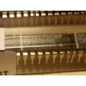 IC CD4049