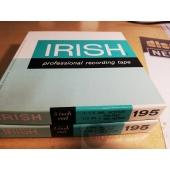 Irish rullband