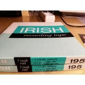 Irish spole