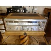PIONEER SX-880